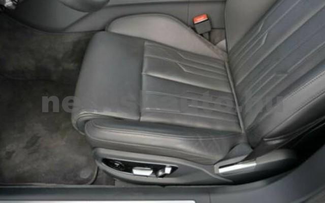 AUDI S8 személygépkocsi - 3996cm3 Benzin 109603 9/11