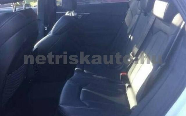 AUDI Q8 személygépkocsi - 2967cm3 Diesel 104809 7/9