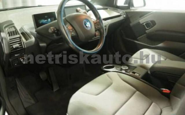 BMW i3 személygépkocsi - cm3 Kizárólag elektromos 55849 6/7