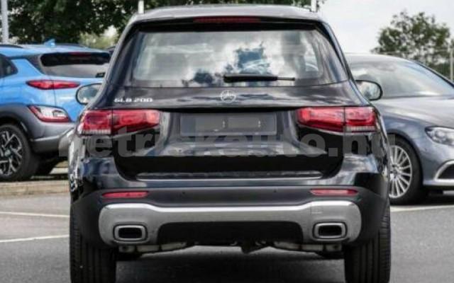 MERCEDES-BENZ GLB 200 személygépkocsi - 1332cm3 Benzin 105949 9/12