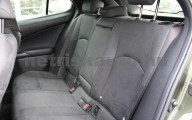 LEXUS UX személygépkocsi - 1987cm3 Benzin 105638 6/12