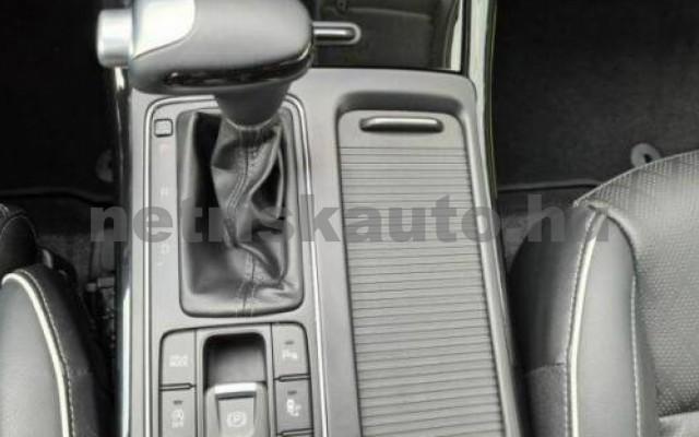 Sorento személygépkocsi - 2199cm3 Diesel 106170 7/9