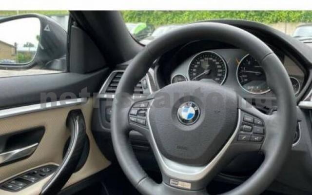 440 Gran Coupé személygépkocsi - 2998cm3 Benzin 105087 7/12