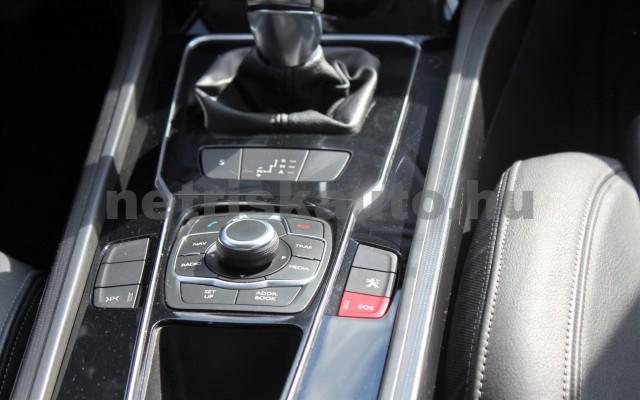 PEUGEOT 508 1.6 e-HDi Active 2TR személygépkocsi - 1560cm3 Diesel 16571 11/12