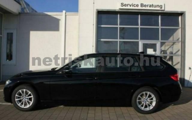 BMW 320 személygépkocsi - 1995cm3 Diesel 42652 3/7