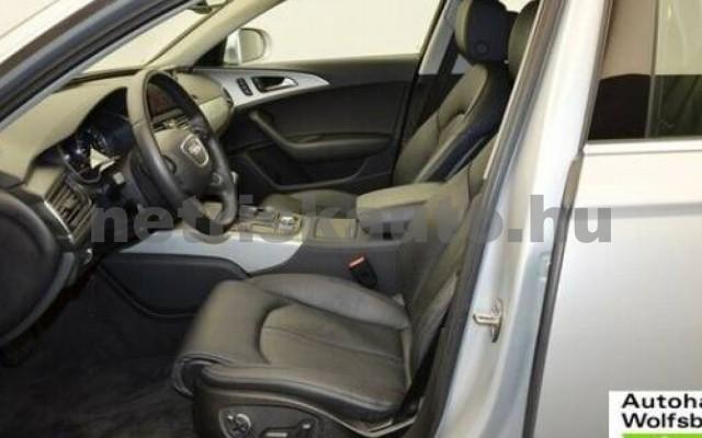 AUDI A5 3.0 V6 TDI multitronic [5 sz.] személygépkocsi - 2967cm3 Diesel 55085 4/7
