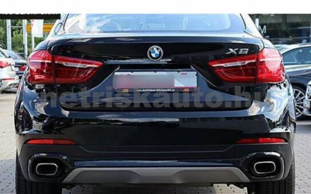 X6 személygépkocsi - 2993cm3 Diesel 105298 5/12