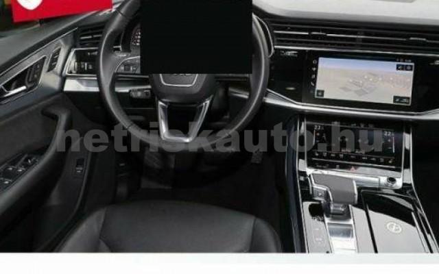 Q8 személygépkocsi - 2967cm3 Diesel 104805 2/3