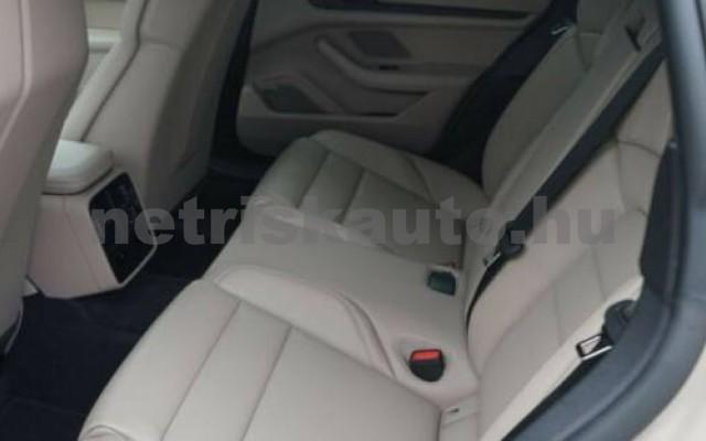 PORSCHE Taycan személygépkocsi - cm3 Kizárólag elektromos 106307 6/6