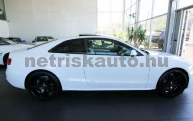 AUDI S5 személygépkocsi - 2995cm3 Benzin 55225 4/7