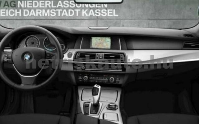 BMW 520 személygépkocsi - 1995cm3 Diesel 55528 3/7