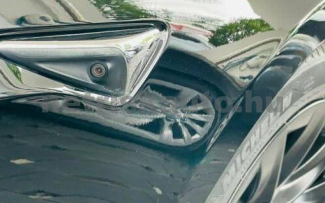 Model S személygépkocsi - cm3 Kizárólag elektromos 106211 11/12