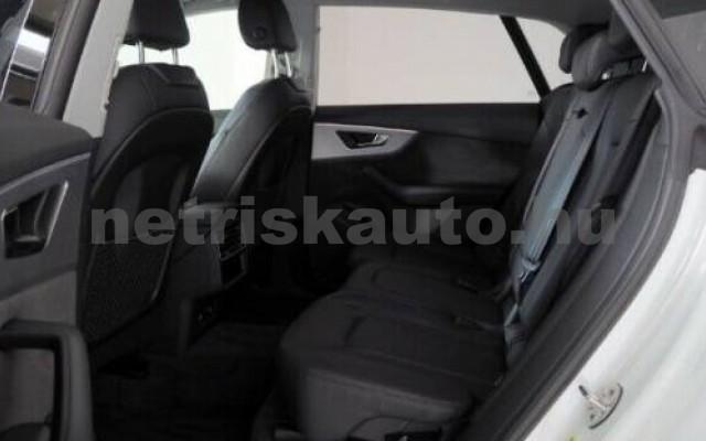 Q8 személygépkocsi - 2967cm3 Diesel 104801 8/10