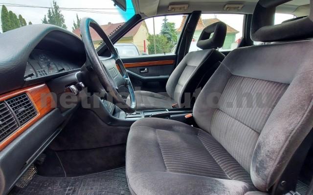 AUDI 100 AVANT személygépkocsi - 2309cm3 Benzin 98301 12/35