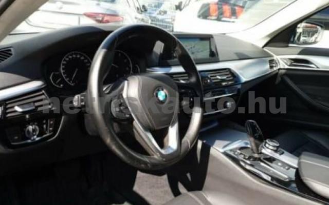 BMW 530 személygépkocsi - 2993cm3 Diesel 109941 6/12