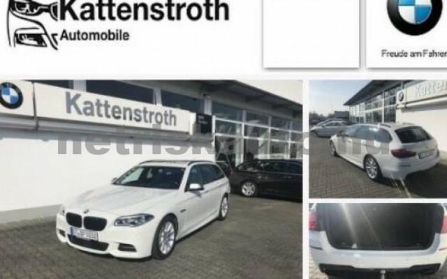 BMW M550 személygépkocsi - 2993cm3 Diesel 55690 2/7