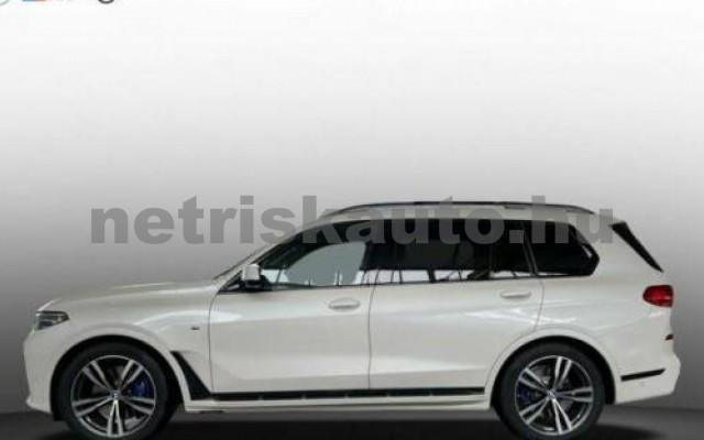 X7 személygépkocsi - 2993cm3 Diesel 105305 2/12