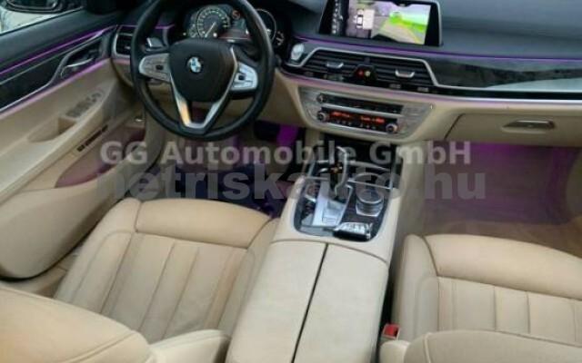 BMW 730 személygépkocsi - 2993cm3 Diesel 42958 4/7