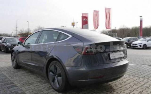 TESLA Model 3 személygépkocsi - 2000cm3 Kizárólag elektromos 39927 3/7