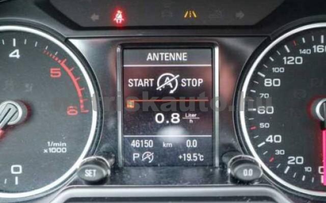 AUDI Q5 személygépkocsi - 1968cm3 Diesel 42465 4/7