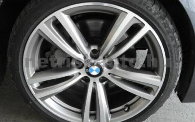 BMW 435 Gran Coupé személygépkocsi - 2993cm3 Diesel 55483 3/7
