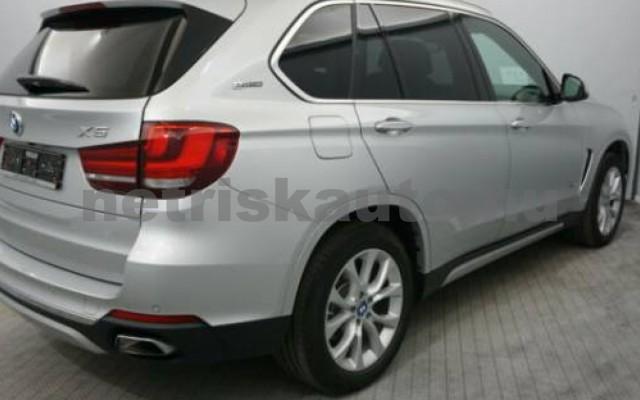 X5 személygépkocsi - 1997cm3 Hybrid 105281 6/12