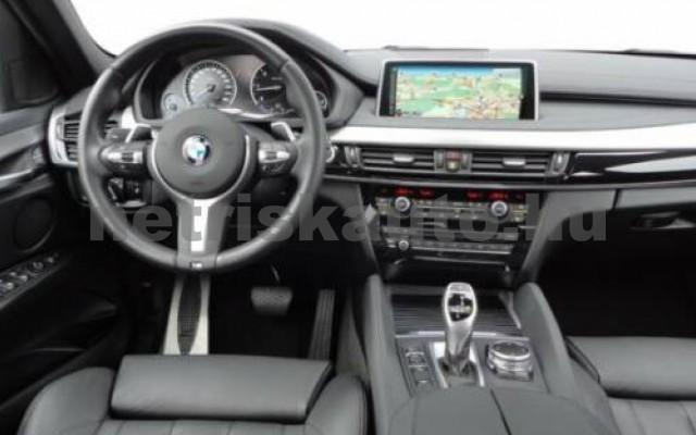 BMW X6 személygépkocsi - 2993cm3 Diesel 55852 3/7