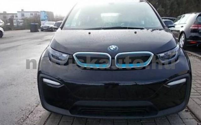 BMW i3 személygépkocsi - cm3 Kizárólag elektromos 55855 2/7