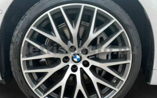 540 személygépkocsi - 2998cm3 Benzin 105125 5/12