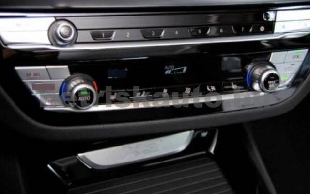 X3 személygépkocsi - 1995cm3 Diesel 105236 10/11