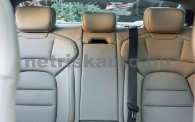 Taycan személygépkocsi - cm3 Kizárólag elektromos 106310 2/9