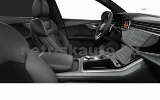 AUDI RSQ8 személygépkocsi - 3996cm3 Benzin 104836 5/7