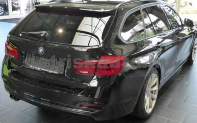 BMW 330 személygépkocsi - 2993cm3 Diesel 109820 8/12