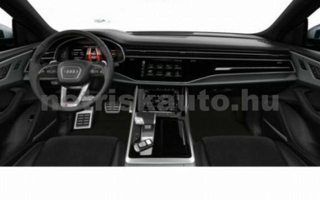 AUDI RSQ8 személygépkocsi - 3996cm3 Benzin 104836 6/7