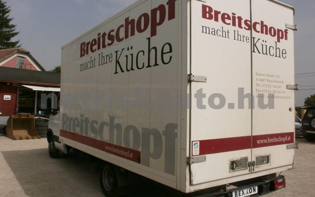 IVECO 35 35 C 15 3750 tehergépkocsi 3,5t össztömegig - 2998cm3 Diesel 98291 4/8