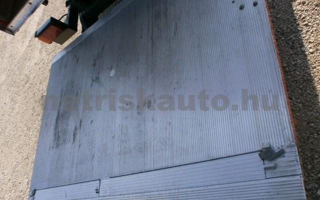 IVECO 35 35 C 14 tehergépkocsi 3,5t össztömegig - 2998cm3 Diesel 52553 7/9