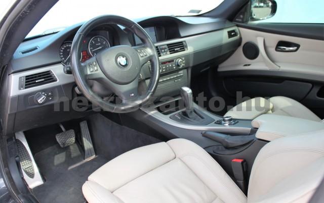 BMW 3-as sorozat 325d Aut. személygépkocsi - 2993cm3 Diesel 16626 8/12