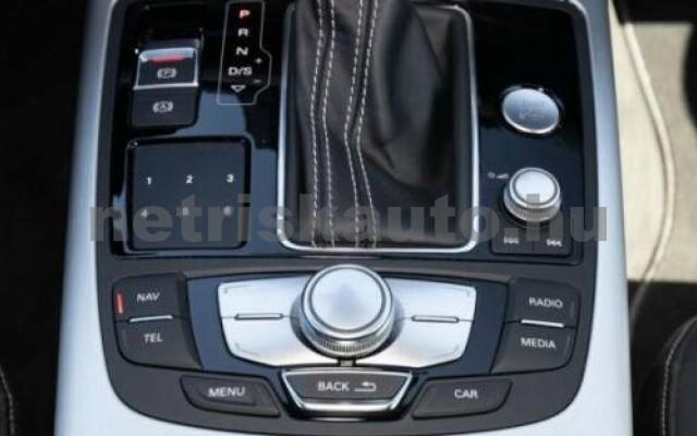 A6 1.8 TFSI ultra Business S-tronic személygépkocsi - 1798cm3 Benzin 104699 6/11