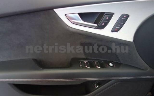 AUDI S7 személygépkocsi - 3993cm3 Benzin 42537 4/7
