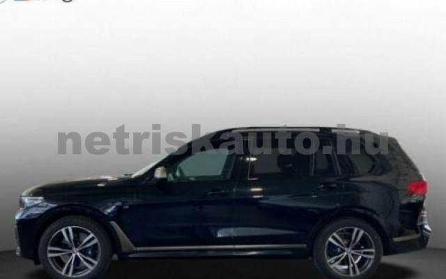 BMW X7 személygépkocsi - 2993cm3 Diesel 110226 3/12