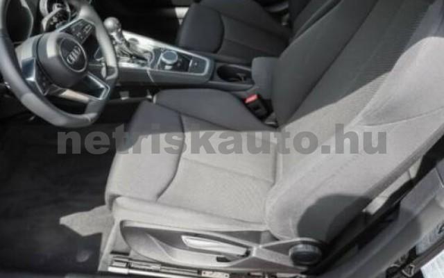 AUDI Quattro személygépkocsi - 1984cm3 Benzin 109728 4/11