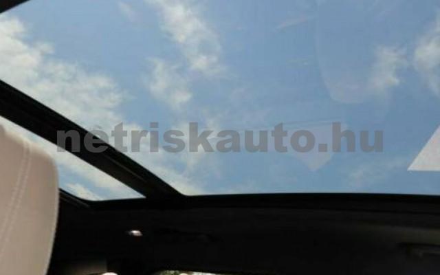 Range Rover személygépkocsi - 2993cm3 Diesel 105569 7/9