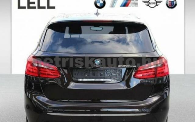 BMW 225 Active Tourer személygépkocsi - 1499cm3 Hybrid 42628 4/7