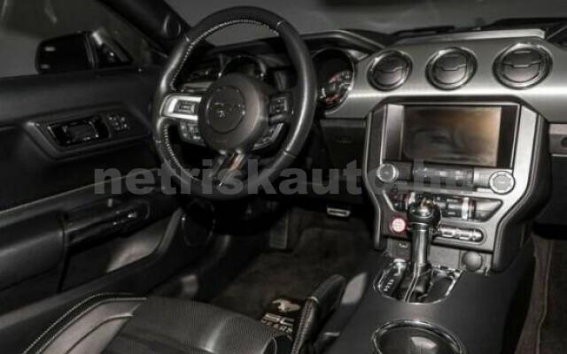 FORD Mustang személygépkocsi - 4951cm3 Benzin 43294 6/7