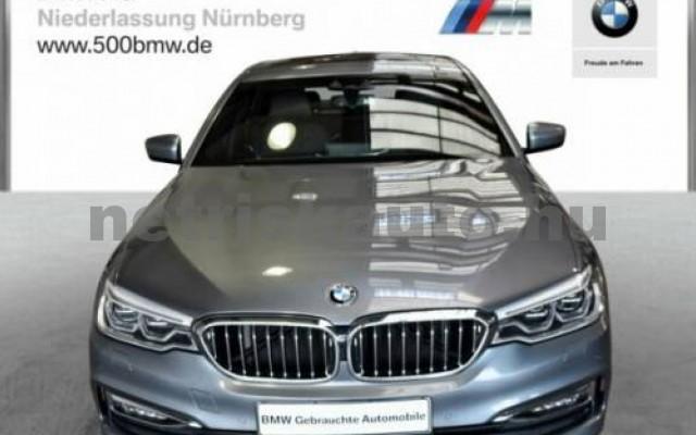 BMW 540 személygépkocsi - 2998cm3 Benzin 55573 6/7