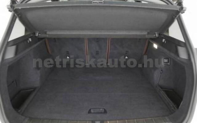 BMW X1 személygépkocsi - 1995cm3 Diesel 43065 6/7