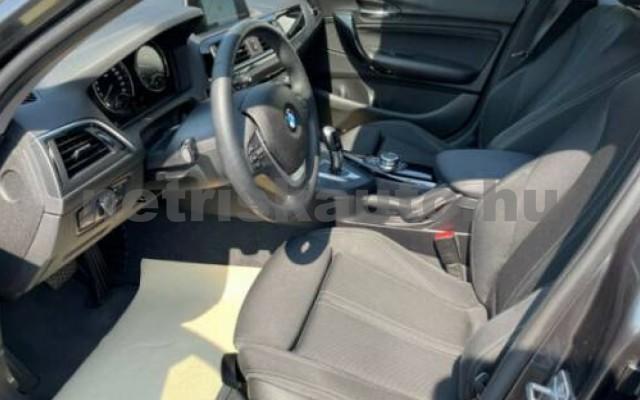118 személygépkocsi - 1995cm3 Diesel 105025 8/12