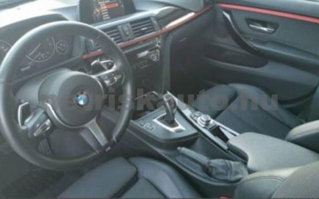 BMW 440 személygépkocsi - 2998cm3 Benzin 55489 5/7