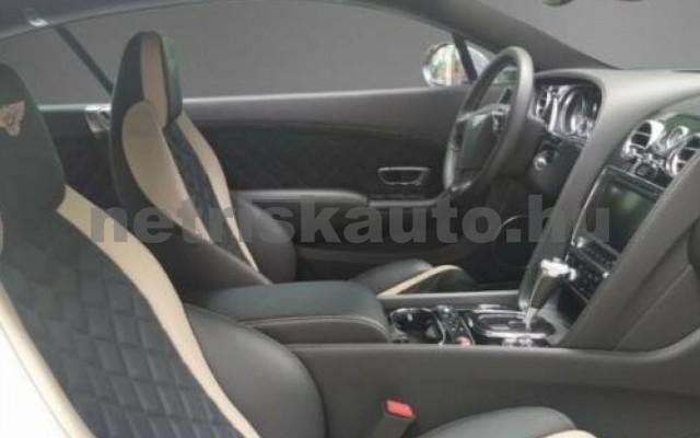 Continental személygépkocsi - 3995cm3 Benzin 105010 10/12