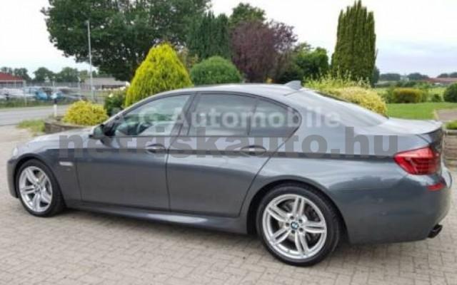 BMW M550 személygépkocsi - 2993cm3 Diesel 55689 7/7